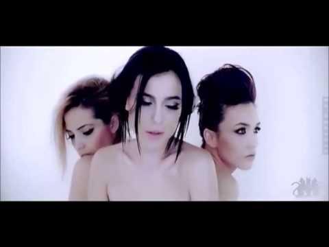 SEREBRO – Angel Kiss (Dubstep Remix)