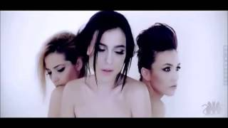 SEREBRO – Angel Kiss (Dubstep Remix)