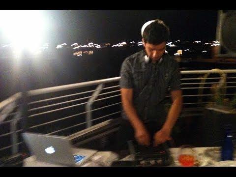 Verdant DJ - February Mix 2013 [Progressive House]