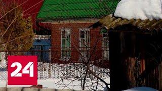 Путин подписал ряд документов, которые повлияют на жизнь миллионов россиян - Россия 24