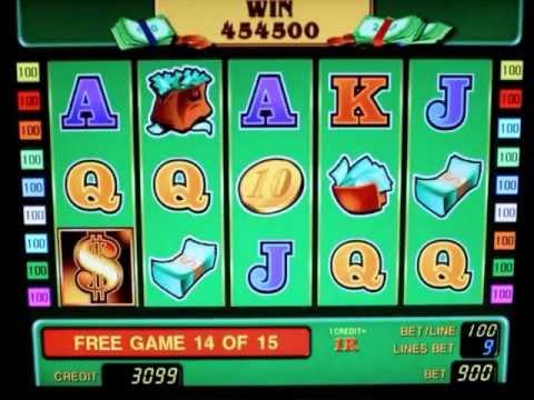 Казино азартные игры игровые автоматы