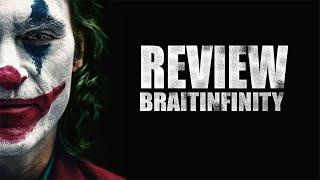 Review | Обзор фильма «Джокер» (Лучший кинокомикс DC?)
