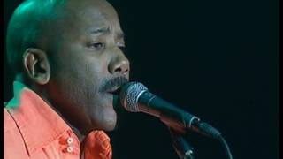 Fourplay Live in Cape Town