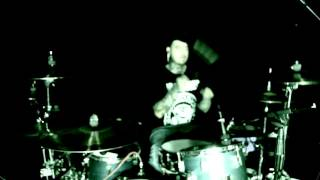 The X Ecutioners (feat-Linkin Park-Static X)