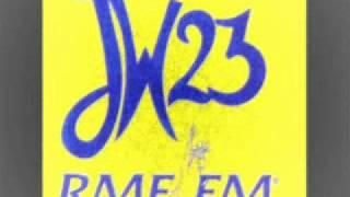 jw23 AUDYCJA1 (3na4)
