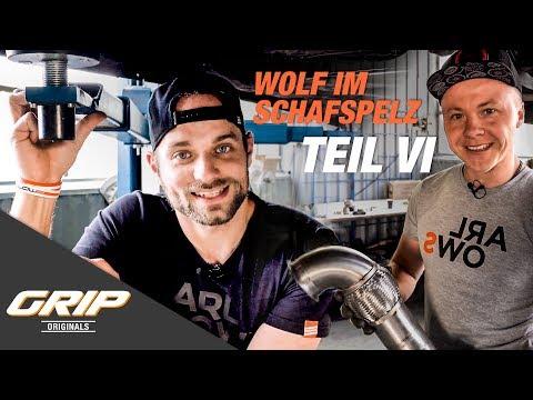 wolf-im-schafspelz-teil-6---fette-abgasanlage-i-grip-originals