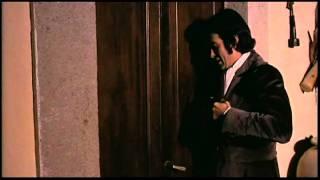 Byleth (1972) - Sibling love
