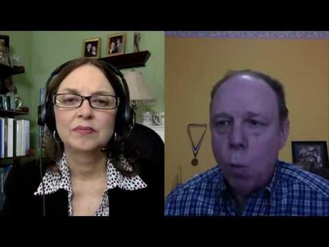 Episode #44 - Permission to Speak - Steve Cohn - Linking Customer Experience & Employee Engagement