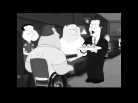 survive watching family guy trololo for 34:00 minutes