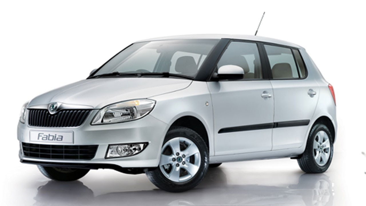 related keywords suggestions for skoda fabia 2014. Black Bedroom Furniture Sets. Home Design Ideas