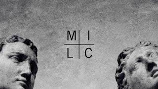 Jay-Z - Beach Is Better (Freestyle) by MILC
