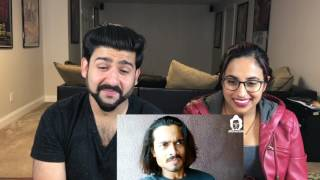 BB KI VINES   PAPA MAAKICHU   REACTION  Too Gd!!!