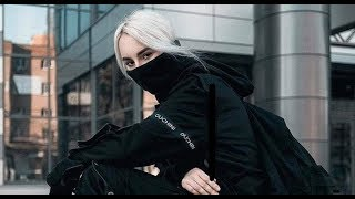 Alan Walker  - Memories (New Song 2019)