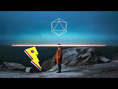 ODESZA - A Moment Apart Full Album
