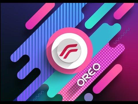 Neo's Resurrection Remix v6.0.0 Oreo 8.1 Full Review Nexus 6