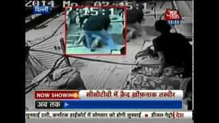 Vardaat - Vardaat: Murder in broad daylight in Delhi