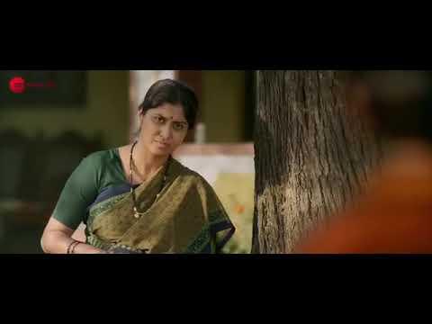 Aai mala khelayla jau dena ohhh( Naal marathi movies)