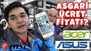 tayvanda-elektronik-alet-fiyatlar-asus-acer-msi-htc-apple-dnyann-en-ucuz-elektronikleri