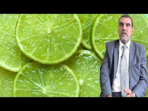 فوائد الليمون وعصير الليمون للجسم وللصحة والعافية وللأمراض  Dr mohamed al fayed  محمد الفايد  fayed thumbnail