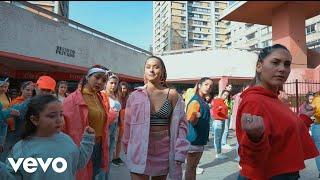 Denise Rosenthal - Lucha En Equilibrio (Dance Video)