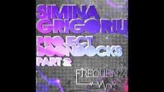 Simina Grigoriu - Outback (Original Mix) [FREQDGT056]