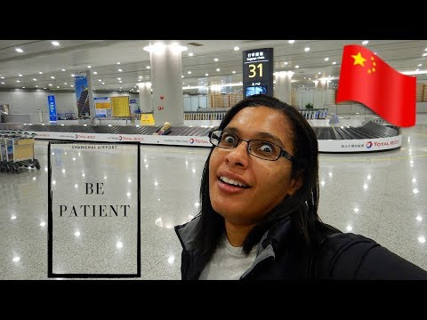 arriving-internationally-at-shanghai-airport-|-pvg