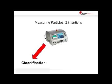 Joe GecseyThe revised ISO 14644 1 changes classification and monitoring methodsAre you prepared