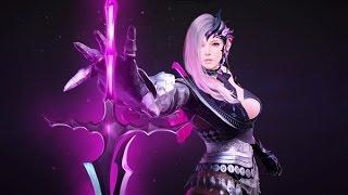 Videogame News & Updates - Black Desert Online (BDO), Hearthstone, Faeria, Divinity Original Sin