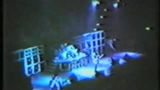 Cinderella Shake Me Live 1988 Miami.mp3