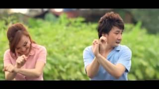 Áo Mới Ngày Mai  HD ]   Hoàng Châu ft Dương Ngọc Thái   YouTube
