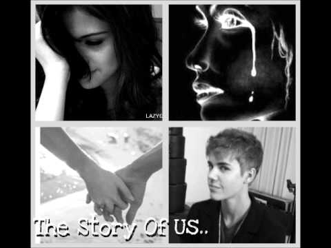 The Story Of Us.. Episode 1