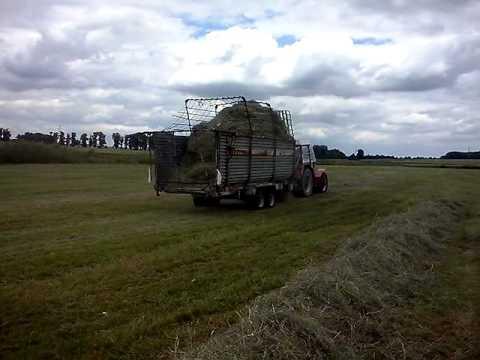 zetor 7245 + horal Farming Simulator 2013из YouTube · Длительность: 5 мин20 с
