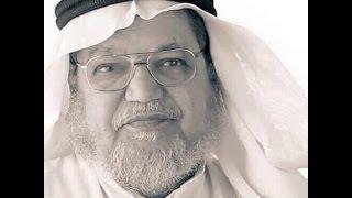 شاهد بالفيديو : عظيم الكويت ..عبدالرحمن لسميط رحمه الله