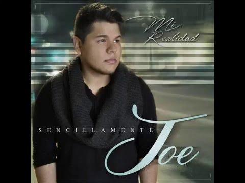 Mix Bachata 2016 Sencillamente Joe  ( DJ Kend)