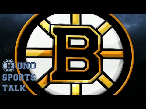 Boston Bruins Power Play Song (Pump Up)