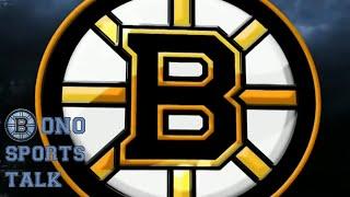 Boston Bruins Power Play Song Pump Up