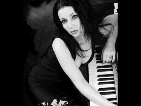 F Chopin NOTTURNO Op 9 n 2 Pianista Olga Bordas