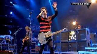 Green Day - Missing You Rock Am Ring 2013