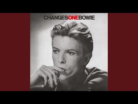 John, I'm Only Dancing (2012 Remastered Version)