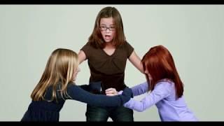 что такое нейтральный? Кто такой нейтральный? Видео для детей и родителей