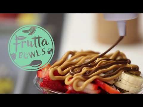 Frutta Bowls A Big Hit In Fast Casual Dining