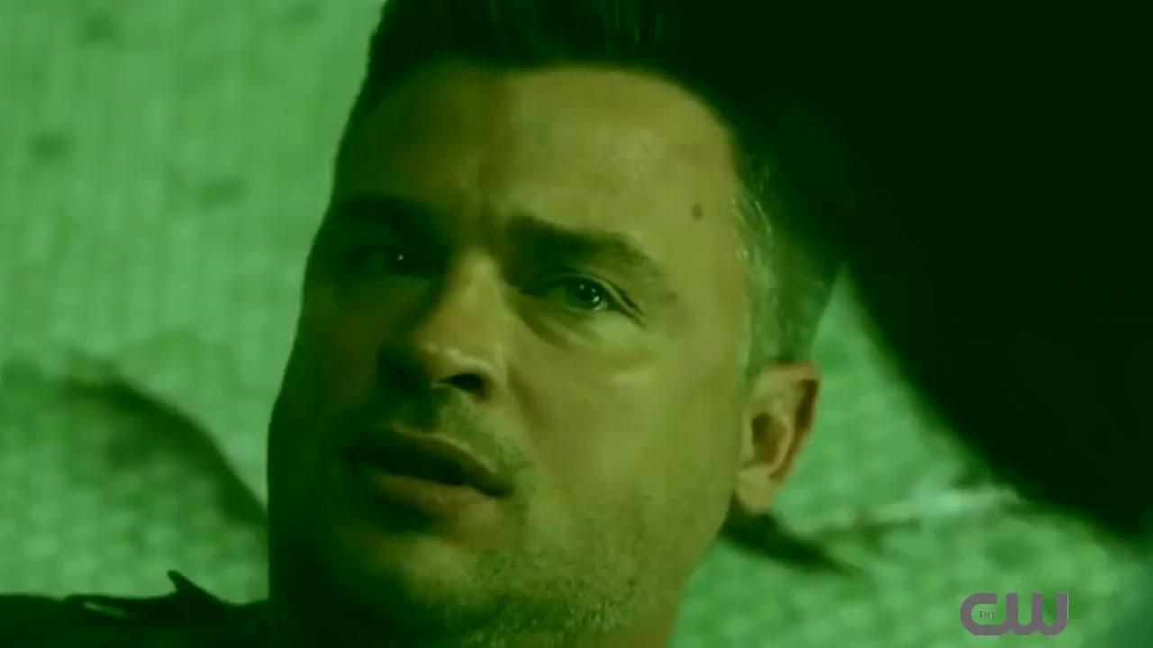 Download Smallville season 11 trailer //SUPERMAN IS BACK 2021