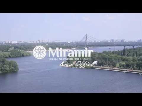 MIRAMIR Kiev Office
