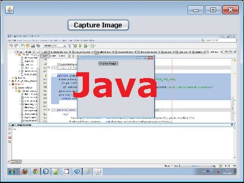 Java prog#139  How to resize an image in Java