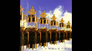 311 - Space Funk (Transistor B-Side)