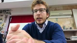 DIEGO FUSARO: Che cosa è la filosofia? Definizione con Aristotele e Hegel