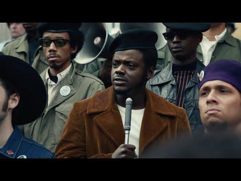 Judas e o Messias Negro - Trailer Oficial