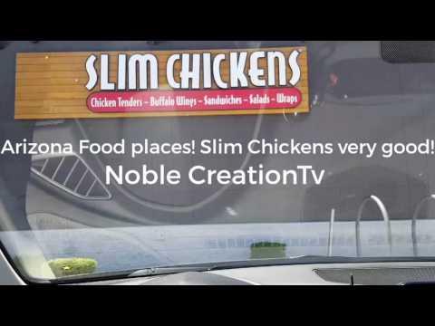 arizona-food-slim-chickens-in-gilbertaz-very-good-🔥