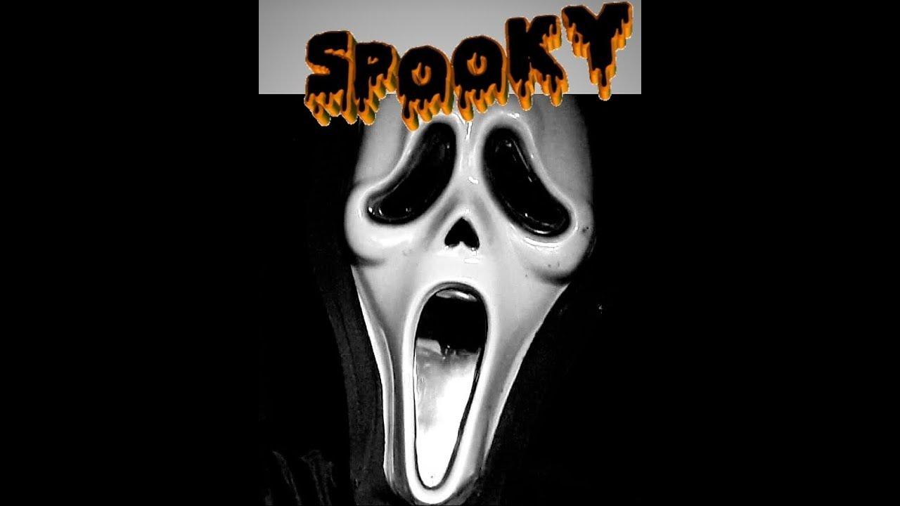 Download The curse of La Llorana vs Scream?! (Trailer)