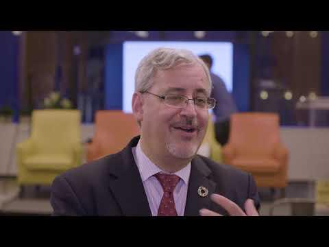 Interview: Matthew Patsky, Trillium Asset Management